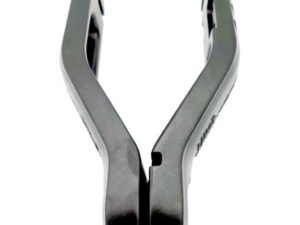 Brazo basculante de suspensión trasera Minimotors Dualtron Ultra (par)
