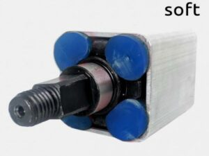 Cartuchos para suspensiones Dualtron / Cartridge