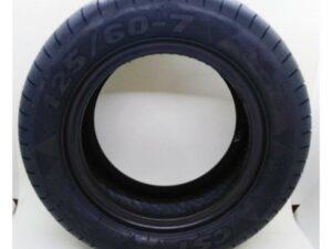 Neumático (13 pulgadas) para Minimotors Dualtron X & Dualtron X II