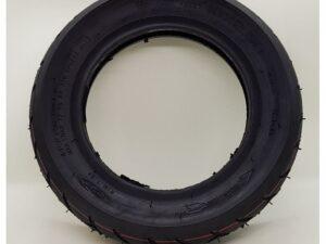 Neumático (10 x 2,50 pulgadas) para Zero 10X / Kaabo Mantis / Minimotors Dualtron 2X / LTD / Speedway 4
